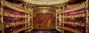 オペラ_劇場