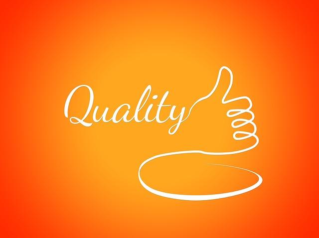 Quality_合格